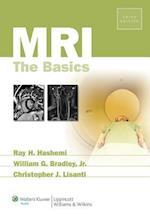 MRI: The Basics (The Basics)