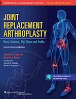 Joint Replacement Arthroplasty (nr. 2)