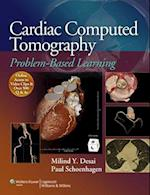 Cardiac Computed Tomography