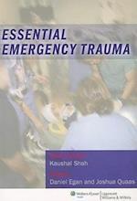 Essential Emergency Trauma