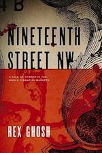 Nineteenth Street NW