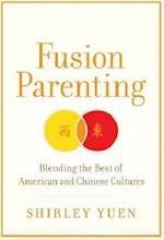 Fusion Parenting