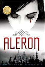 Aleron (Strigoi, nr. 1)