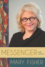Messenger A Self Portrait