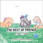 Lucas and Leroy af Nancy L. Farrow