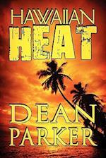 Hawaiian Heat af Dean Parker