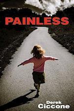 Painless af Derek Ciccone