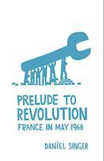 Prelude to Revolution