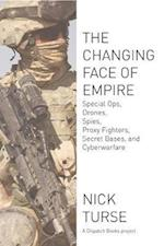 The Changing Face of Empire (Dispatch Books)