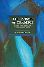 The Prisms of Gramsci
