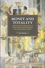 Money and Totality (Historical Materialism)