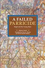 A Failed Parricide (Historical Materialism)