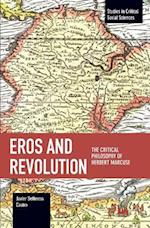 Eros and Revolution (STUDIES IN CRITICAL SOCIAL SCIENCES)
