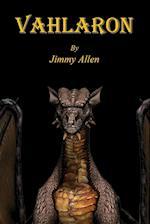 Vahlaron af Jimmy Allen