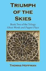 Triumph of the Skies - Book Two of the Trilogy