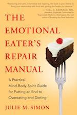 Emotional Eater's Repair Manual