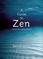 A Guide to Zen