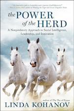 The Power of the Herd af Linda Kohanov