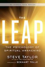 The Leap (Eckhart Tolle Edition)