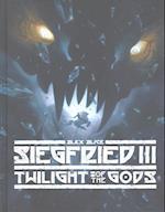 Siegfried 3 (Siegfried)
