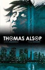 Thomas Alsop 2 (Thomas Alsop)