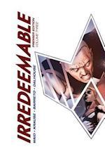 Irredeemable Premier 3 (Irredeemable)
