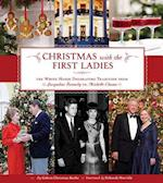 Christmas With the First Ladies