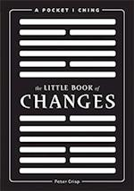 Little Book of Changes