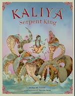 Kaliya, Serpent King