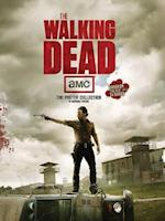 The Walking Dead Poster Collection