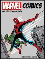 Marvel Comics af Insight Editions