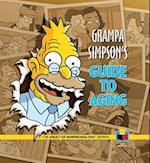 Grampa Simpson's Guide to Aging (Vault of Simpsonology)