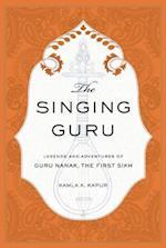 Singing Guru