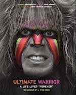 Ultimate Warrior af Wwe