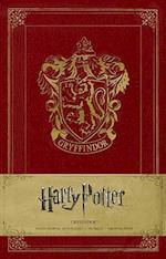 Harry Potter Gryffindor af Insight Editions