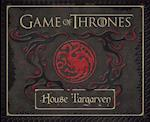 Game of Thrones: House Targaryen Deluxe