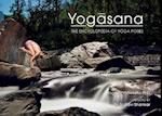 Yogasana