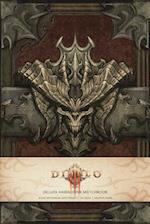 Diablo III af Insight Editions