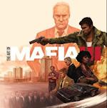 The Art of Mafia 3