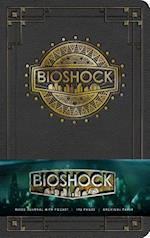 Bioshock af Insight Journals