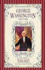 George Washington (Pictorial America) (Applewood's Pictorial America)
