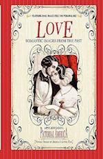 Love (Pictorial America) (Applewood's Pictorial America)