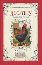 Roosters (Applewood's Pictorial America)
