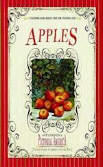 Apples (Pictorial America) (Applewood's Pictorial America)