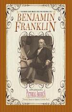 Benjamin Franklin (Pictorial America) (Applewood's Pictorial America)