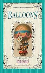 Balloons (Pictorial America) (Applewood's Pictorial America)