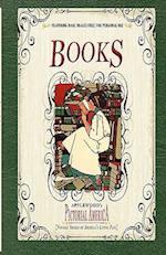Books (Applewood's Pictorial America)
