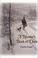 Hunter's Book of Days