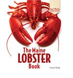 Maine Lobster Book