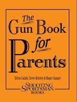 Gun Book for Parents